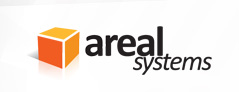 arealsystems